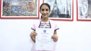 Computer course for kids in chandigarh