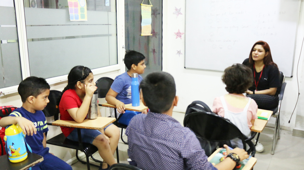 summer-camps-classes-for-kids-chandigarh