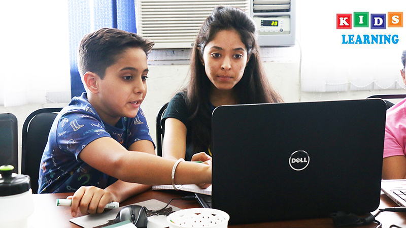 video-editing-course-in-chandigarh-for-kids