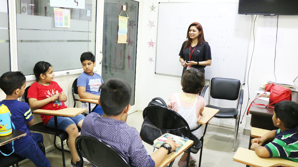 computer-classes-for-kids-chandigarh
