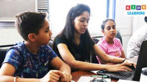 english_speaking_classes_for_kids