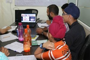 Adobe-Photoshop-Classes-For-Kids-in-Chandigarh
