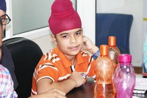 Personality-Development-Course-for-Kids-in-Chandigarh