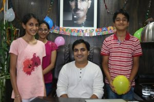 kids_courses_in_chandigarh